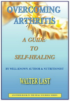 www.the-heal-yourself-series.com overcomingarthritis pdf