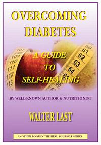 suitable diet for diabetes